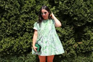Stephanie Cassano