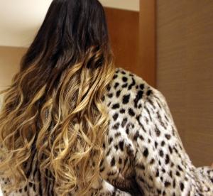 Jaimee's Hair