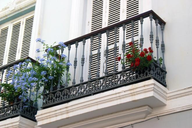 Seville-House.jpg